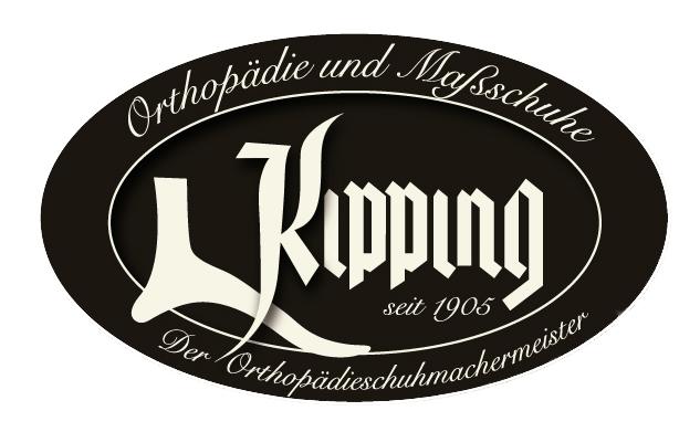 Kippping